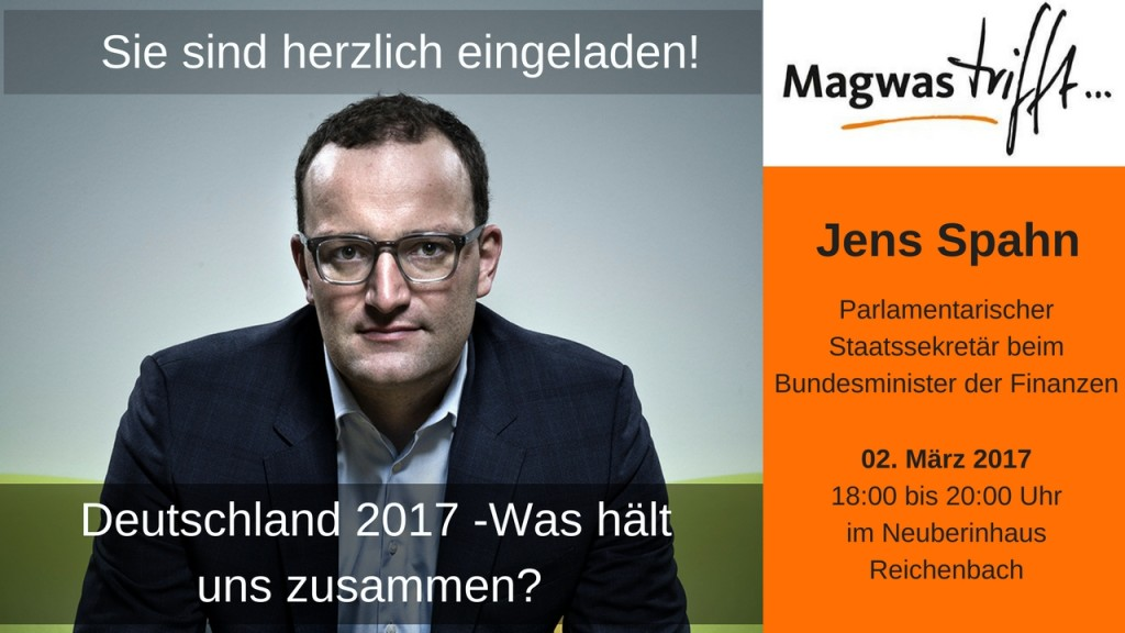 ankuendigung jens spahn v 1 1024x576 - Jens Spahn Lebenslauf